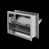 Сетевое вентиляционное оборудование