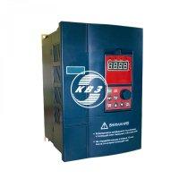 Частотные преобразователи ESQ-1000