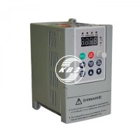 Частотные преобразователи ESQ-800