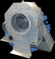 Пылевой вентилятор ВЦП 7-40