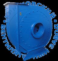 Вентилятор радиальный ВЦ 5-35, ВЦ 5-45, ВЦ 5-50 среднего давления