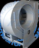 Вентилятор радиальный ВЦ 4-76